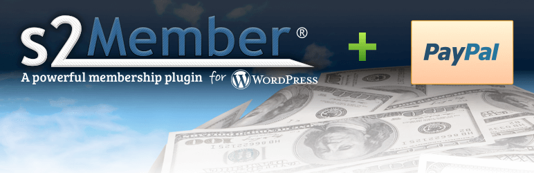 S2Member - WordPress Plugins