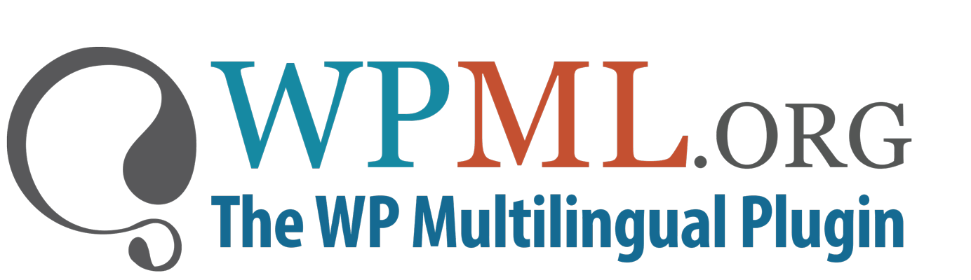 WPML - WordPress Plugins