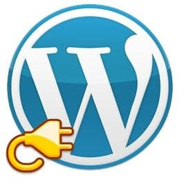 WordPress plugins – del 2
