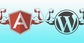 angularjs-wordpress-thumbnail