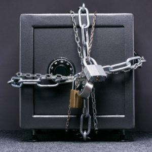 Beskyt din hjemmeside mod hackere