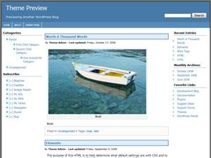 Hvordan indsætter/redigerer jeg et billede i WordPress?
