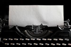 Gutenberg – Ny WordPress editor