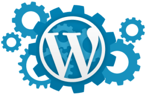 WordPress Conditional Tags – Hvad er det?