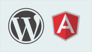 WordPress & AngularJS – Part 1