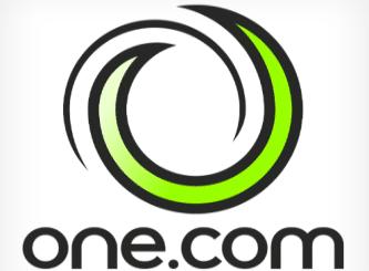 logo-one