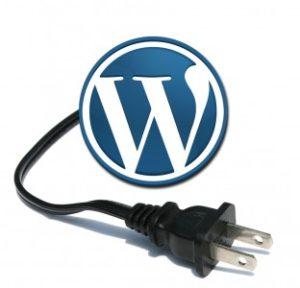 Hvilke WordPress plugins skal jeg starte med?