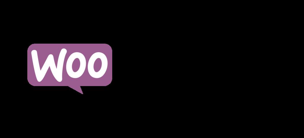 Spørgsmål om WooCommerce - Logo