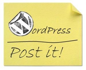 Hvordan skriver jeg et indlæg?