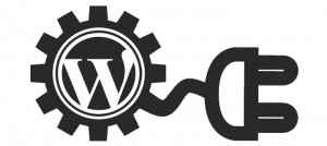 Top 5 WordPress plugins – September 2014