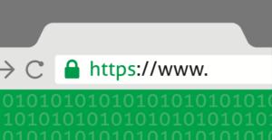 Gratis SSL-certifikat